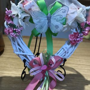 Decorative-Heart-Easter