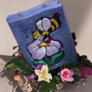 Easter-Bee